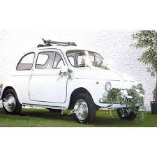 kit dã coration voiture mariage decoration voitures de mariage dans divers achetez au meilleur