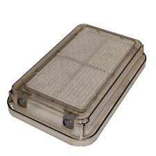 nissan altima cabin air filter cabin air filter in nissan altima for air vent