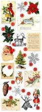 best 25 art images ideas on pinterest diy crafts images fimo