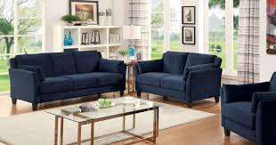 navy sofa living room living room blue couch decor awesome navy sofa set design wooden
