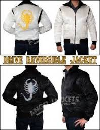 drive jacket replica http www drivejacket us get ryan gosling drive jacket this drive