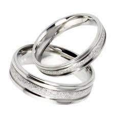 silver wedding rings wedding rings view wedding silver rings ideas wedding