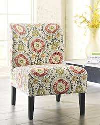 livingroom chair 19 image of living room chair impressive delightful best chair for