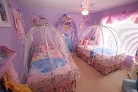 Disney Princess Canopy Bed Fantasy Twin Canopy Bed U2014 Modern Storage Twin Bed Design