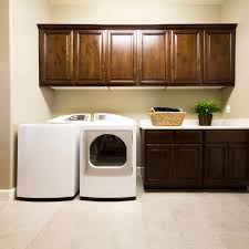how to install base cabinets in laundry room laundry room cabinet options