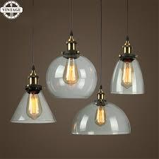 Bowl Pendant Light Fixtures Clear Lshade Bowl Pendant Lsclassic Glass Pendant Lights