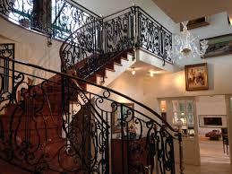 chambre des notaires 13 vente maison individuelle malo réf 35104 221605 vogel