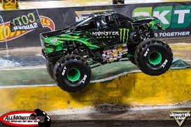 monster jam monster truck las vegas nevada monster jam world finals xviii double down