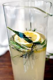 887 best drink images on pinterest drink recipes cocktails and