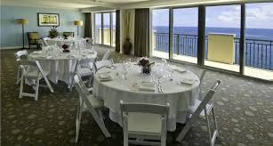 fort lauderdale wedding venues fort lauderdale wedding venues fort lauderdale wedding the
