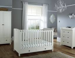 Cheap Nursery Furniture Sets Best 25 Ba Furniture Sets Ideas On Pinterest Ba Furniture Inside