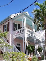 goteamphoto tropical homes