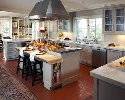two tier kitchen island two tier kitchen island houzz