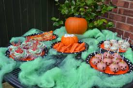 lifestyle halloween party october 2014 uk lifestyle and beauty blog