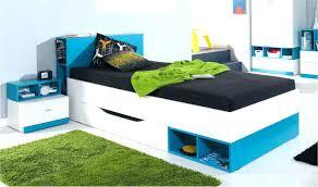 canapé lit pour chambre d ado canape lit pour chambre d ado canape lit pour chambre d ado canapac