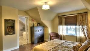 humidité chambre solution humidite dans une chambre solution decoration solution probleme