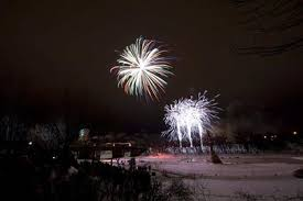 And New Year Holidays In The Sun What S Open And Closed New Year S Winnipeg Sun