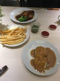 application ikea cuisine แต เราก หาก นจนเจอ ถ งสมบ ต ของคนร กช อกโกแลต ณ ikea pantip