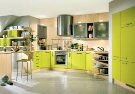 lime green kitchen ideas design for green kitchen ideas reclog me