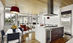 kitchen and dining design ideas kitchen dining designs inspiration and ideas kitchen dining room
