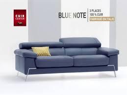 canap poltron et sofa canapé poltronesofa canapé de luxe canapé frais canapé poltronesofa