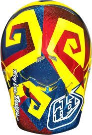 motocross helmet design amazon com troy lee designs vega air dirt bike motorcycle helmet