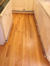 Repair Hardwood Floor Southside Neighborhood Bellingham Hardwood Floor Repair