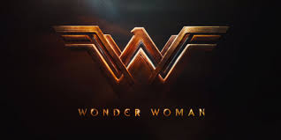 related keywords suggestions wonder woman logo template long tail