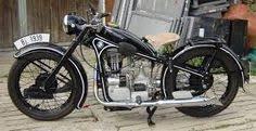 bmw r35 bmw r35 bj 1938 tweewielers uit oude tijden bmw