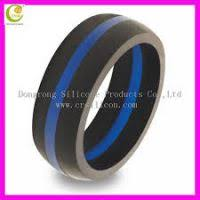 rubber wedding ring rubber wedding rings justsingit