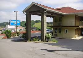 rodeway inn pigeon forge 39 4 3 updated 2017 prices