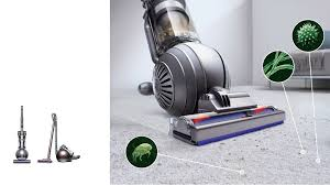 Vaccum Cleaner For Sale Overview