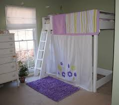 White Bedroom Mat Bedroom New Ideas Cam Bedroom For Kids Boy Wall Sticker