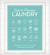 Best Room Posters Laundry Room Posters Tattyfraney