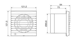 abluftventilator küche abluftventilator küche beste zuhause design ideen