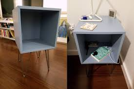Bedroom Storage Furniture 21 Best Ikea Storage Hacks For Small Bedrooms