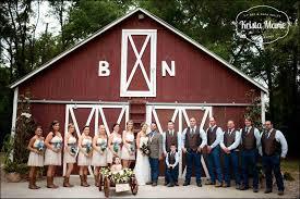 wedding venues in ocala fl country wedding venues in ocala florida evgplc