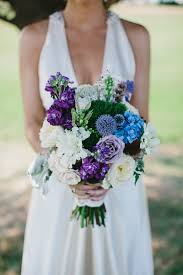 wedding flowers june uk best flowers for summer weddings popular wedding flowers