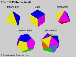 geometry mathematics britannica com