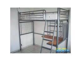 lit mezzanine avec bureau ikea lit a etage schan lit a etage en anglais vendre ikea pour garcon