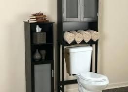 Bathroom Storage Ikea Toilet Storage Ikea Bathroom Storage Cabinet Storage