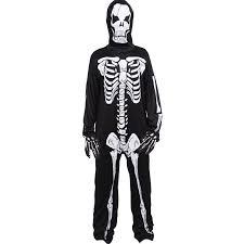 Skin Suit Halloween Costume Body Skin Suit Lycra Zentai Suit Costume Gimp Suit