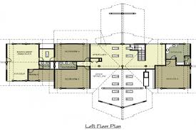 ranch floorplans 1 log home plans ranch log home floor plans with ranch house
