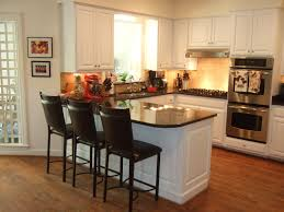 amazing paint kitchen cabinets without sanding u2014 the clayton