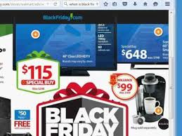 black friday 40 inch tv pre black friday tv deal for 115 dollars 40 inch youtube