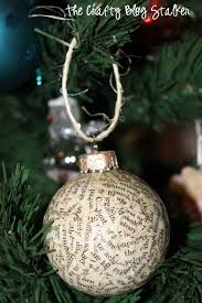 75 best ornaments images on ideas diy