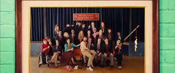 Bad Education Watch The Bad Education Movie On Netflix Today Netflixmovies Com