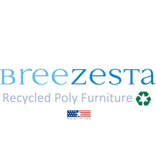 Outdoor Furniture Breezesta Recycled Poly Southern Grill U0026 Patio
