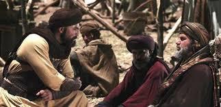 download film umar bin khattab youtube omar ibn khattab serie ep 13 bhavani movie songs free download