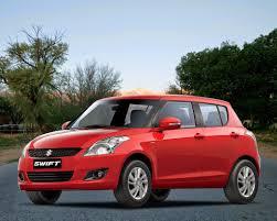 subaru philippines june 2014 philippine car news car reviews u0026 prices carguide ph